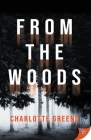 From the Woods Cover Image