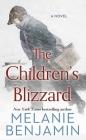 The Children's Blizzard Cover Image