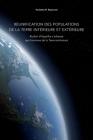 Réunification des populations de la Terre intérieure et extérieure: Rodon d'Agartha s'adresse aux hommes de la Terre extérieure Cover Image