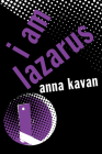 I Am Lazarus (Peter Owen Modern Classic) Cover Image