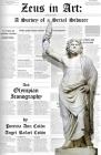 Zeus in Art: A Survey of a Serial Seducer Cover Image