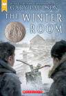 The Winter Room (Scholastic Gold) Cover Image