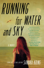 Running for Water and Sky Cover Image