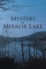 Mystery at Mirror Lake Cover Image