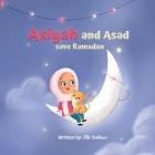 Asiyah and Asad Save Ramadan Cover Image