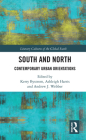 South and North: Contemporary Urban Orientations Cover Image