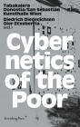Cybernetics of the Poor Cover Image