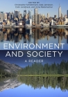 Environment and Society: A Reader Cover Image