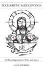 Eucharistic Participation Cover Image