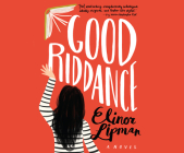 Good Riddance Cover Image