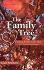 The Family Tree: Finding Beauty in the Mess Cover Image