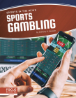 Sports Gambling Cover Image