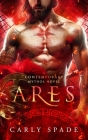 Ares Cover Image