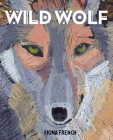 Wild Wolf Cover Image