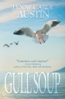 Gull Soup Cover Image
