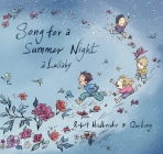 Song for a Summer Night: A Lullaby Cover Image