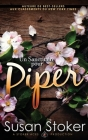Un Sanctuaire pour Piper Cover Image