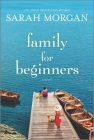 Family for Beginners Cover Image
