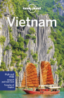 Lonely Planet Vietnam 15 (Country Guide) Cover Image