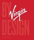Virgin by Design Cover Image