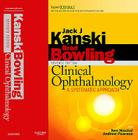 Clinical Ophthalmology: A Systematic Approach Cover Image