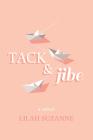 Tack & Jibe Cover Image