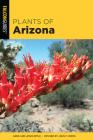Plants of Arizona Cover Image