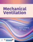 Mechanical Ventilation [With Access Code] Cover Image