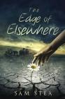 The Edge of Elsewhere Cover Image