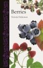 Berries (Botanical) Cover Image