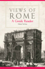 Views of Rome, Volume 55: A Greek Reader Cover Image