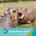 Hippopotamus Calves Cover Image