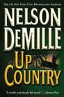 Up Country Cover Image