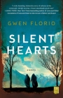 Silent Hearts: A Novel Cover Image