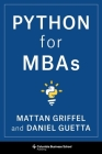 Python for MBAs Cover Image