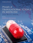 Principles of Translational Science in Medicine: From Bench to Bedside Cover Image