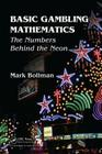 Basic Gambling Mathematics: The Numbers Behind the Neon Cover Image