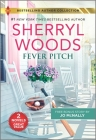 Fever Pitch & Her Homecoming Wish Cover Image