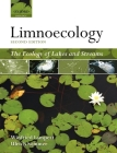 Limnoecology: The Ecology of Lakes and Streams Cover Image