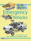 Emergency Vehicles (How It Works) Cover Image
