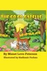 The Go Go Gazelle Cover Image