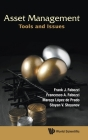 Asset Management: Tools and Issues Cover Image