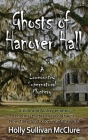 Ghosts of Hanover Hall Cover Image