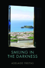 Smiling in the Darkness Cover Image