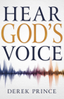 Hear God's Voice Cover Image