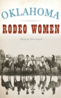 Oklahoma Rodeo Women Cover Image