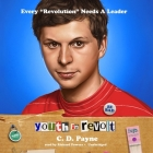 Youth in Revolt: The Journals of Nick Twisp, Book One Cover Image
