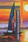 Sailing Alone Around the World Cover Image