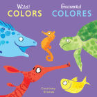 Colors/Colores Cover Image