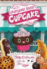 Everyone Loves Cupcake Cover Image